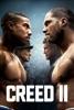 icone application Creed II
