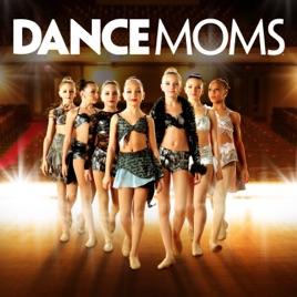 Dance Moms Season 3 On Itunes