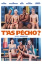 Affiche du film T\'as pécho ?