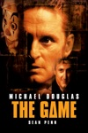 The Game wiki, synopsis
