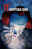 IT: Capítulo Dois - Andy Muschietti