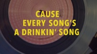Every Song's A Drinkin' Song - Midland