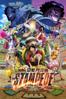 One Piece: Stampede (Dubbed) (2019) - Takashi Otsuka