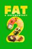 Vinnie Tortorich - FAT: A Documentary 2  artwork