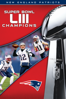 NFL Super Bowl LIII Champions New England Patriots - Unknown