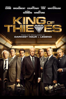 King of Thieves - James Marsh