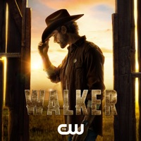 Walker, Season 1 - Walker, Season 1 Reviews
