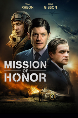 Mission of Honor HD Download