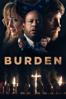 Burden - Andrew Heckler