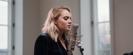Slow Burn - Danielle Bradbery