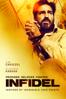Infidel - Cyrus Nowrasteh