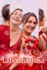 La boda de Rosa - Iciar Bollaín