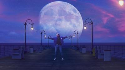 chris brown heartbreak on a full moon songs itunes