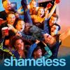Shameless - Shameless, Season 11  artwork