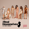 House of Horrors - The Real Housewives of New Jersey