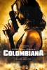 icone application Colombiana