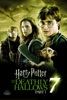 Harry Potter and the Deathly Hallows, Part 1 image