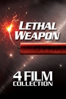 Lethal Weapon Movie Collection (iTunes)
