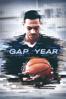 T.J. Regan & Josh Kahn - Gap Year  artwork