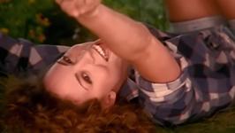 Dreamlover - Mariah Carey Cover Art