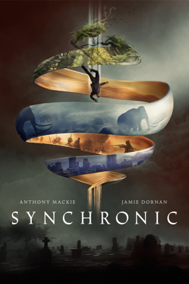 Synchronic Watch, Download