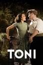 Affiche du film Toni (1935)