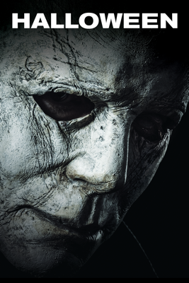 Halloween (2018) HD Download