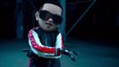Con Calma (feat. Snow) - Daddy Yankee