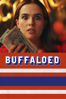 Tanya Wexler - Buffaloed  artwork