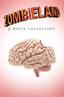 Zombieland 2 - Movie Collection (iTunes)