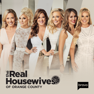 The Real Housewives of Orange County, Season 15