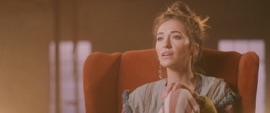 Hold On To Me Lauren Daigle CCM Music Video 2021 New Songs Albums Artists Singles Videos Musicians Remixes Image