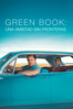 Green Book: Una amistad sin fronteras - Peter Farrelly