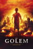 Doron Paz & Yoav Paz - The Golem  artwork