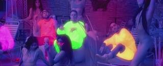 Don't Kill My High (feat. Wiz Khalifa & Social House)