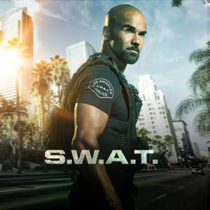 S.W.A.T. (2017), Season 4