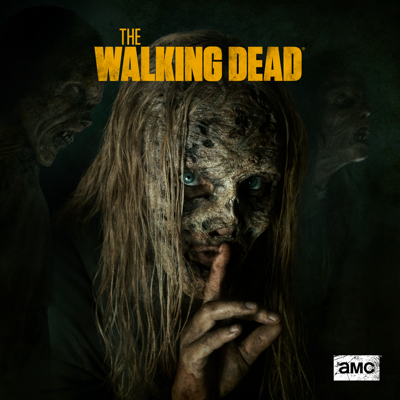 The Walking Dead, Season 9 HD Download
