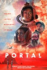 Portal (2021)