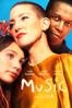 Music (2021) - Sia