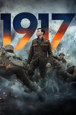 1917 Watch, Download