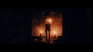 Fly Above (Official Video)
