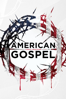 American Gospel: Christ Crucified - Brandon Kimber