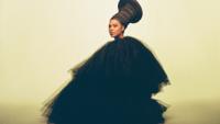 Blue Ivy, SAINt JHN, Beyoncé & Wizkid - BROWN SKIN GIRL (Official Video) artwork
