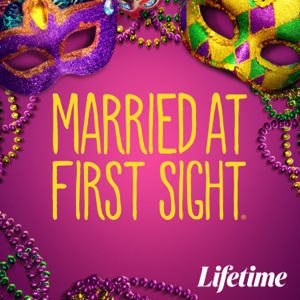 Married At First Sight, Season 11 Synopsis, Reviews