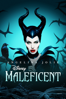 Maleficent Movie Synopsis, Reviews