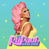 RuPaul's Drag Race - RuPaulmark Channel  artwork