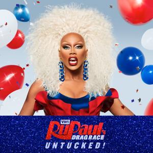 RuPauls Drag Race: UNTUCKED!, Season 12