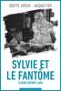 icone application Sylvie et le fantôme (1946)