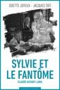 Affiche du film Sylvie et le fantôme (1946)