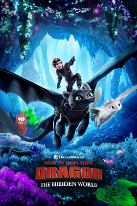 How to train your dragon 2 on netflix india